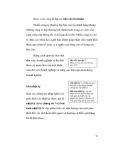 Nguyên lý kế toán  Phần 7