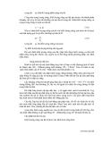 Cơ Học Đá Phần 2