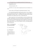 Giáo trình khai thác, kiểm định, gia cố, sửa chữa cầu cống Phần 5
