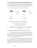 Giáo trình khai thác, kiểm định, gia cố, sửa chữa cầu cống Phần 6