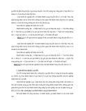 Tổ Chức vận chuyển hành khách và du lịch đường sắt Phần 4