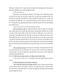 Tổ Chức vận chuyển hành khách và du lịch đường sắt Phần 8