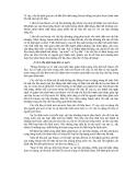 [Khoa Học Vật Liệu] Bê Tông Asphalt Phần 2