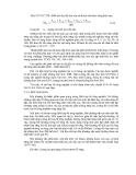 [Khoa Học Vật Liệu] Bê Tông Asphalt Phần 4