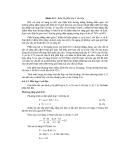 [Khoa Học Vật Liệu] Bê Tông Asphalt Phần 5