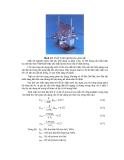 [Khoa Học Vật Liệu] Bê Tông Asphalt Phần 6