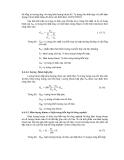[Khoa Học Vật Liệu] Bê Tông Asphalt Phần 7