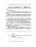 [Khoa Học Vật Liệu] Bê Tông Asphalt Phần 9