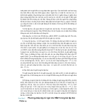Các Phương Pháp Phổ Cập Kiến Thức Cho Học Sinh Dân Tộc Phần 8