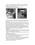 PHƯƠNG PHÁP TỔ CHỨC CÔNG TÁC ĐỘI THIẾU NIÊN TIỀN PHONG HỒ CHÍ MINH  Phần 9