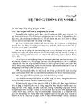 Giáo trình HỆ THỐNG VIỄN THÔNG - Chương 5