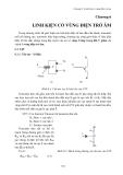 Giáo trình KỸ THUẬT ĐIỆN TỬ - Chương 6