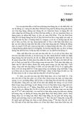 Giáo trình CÔNG NGHỆ VI ĐIỆN TỬ - Chương 6