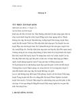 Châm cứu học (Chương 11: TÚC THIẾU ÂM THẬN KINH)