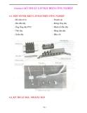Giáo án điện công nghiệp - Chương 6: KỸ THUẬT LẮP ĐẶT ĐIỆN CÔNG NGHIỆP
