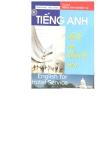 Tiếng Anh dịch vụ khách sạn - Chương 1