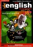 Hot English Magazine - Tạp chí tiếng anh