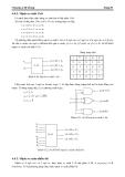 Bài giảng điện tử số part 8