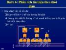 Bài giảng Điện tử số 2 part 7