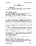 Tài liệu hướng dẫn thực tập công nhân điện tử viễn thông part 3