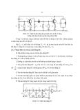 Giáo trình : Kỹ thuật mạch điện tử 2 part 5