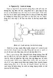 Sửa chữa thiết bị điện, điện tử gia dụng part 5