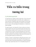 Việt Nam môi trường và cuộc sống - Phần 10