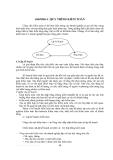 Bài giảng kiểm toán - Chương 4