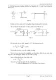 Giáo trình hình thành các loại diode thông dụng trong điện dung chuyển tiếp p2