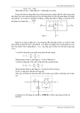 Giáo trình hình thành các loại diode thông dụng trong điện dung chuyển tiếp p7