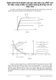 Giáo trình hình thành cầu tạo căn bản của JFET với tín hiệu xoay chiều và mạch tương đương với tín hiệu nhỏ p1