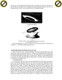 Giáo trình hình thành đại cương về thế giới sao và các đặc trưng cơ bản của sao p3