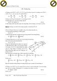 Giáo trình hình thành lý thuyết trường và phương thức sử dụng toán tử hamilton p2
