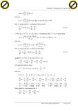 Giáo trình hình thành lý thuyết trường và phương thức sử dụng toán tử hamilton p3