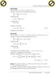 Giáo trình hình thành lý thuyết trường và phương thức sử dụng toán tử hamilton p5