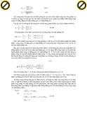 Giáo trình hình thành năng suất phân cách của các dụng cụ quang học theo tiêu chuẩn rayleigh p6