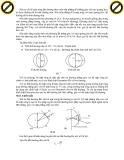 Giáo trình hình thành năng suất phân cách của các dụng cụ quang học theo tiêu chuẩn rayleigh p7
