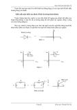 Giáo trình hình thành phân bố điện từ và khảo sát chuyển động của hạt từ bằng năng lượng p10