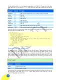 Giáo trình hình thành phương pháp lập trình trên autocad và phương pháp hệ thống đối tượng p10