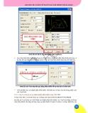 Giáo trình hướng dẫn các trợ giúp về cú pháp trong quá trình viết mã lệnh khai báo biến trong VB p3