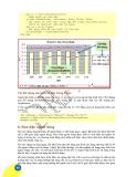 Giáo trình hướng dẫn sử dụng hàm có sẵn trong excel để thêm một chuỗi số liệu vào biểu đồ p2