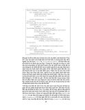 Mục đích của việc mô hình hóa và đánh giá đặc tính hoạt động của hệ thống p5