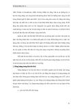 Nghiên Cứu Động Vật - Sinh Vật Nhân Chuẩn Phần 7