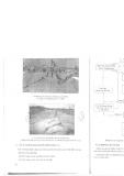 Thiết kế và thi công nền đập trên đất yếu Phần 4