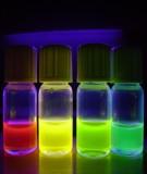 Giáo trình môn quang điện tử - chương 7