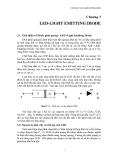 Giáo trình môn QUANG ĐIỆN TỬ - Chương 3