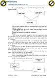 Quá trình hình thành giáo trình đánh giá rủi ro tín dụng và xử lý các khoản cho vay có vấn đề p8