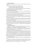 Giáo trình Nhiệt lạnh - Chương 5