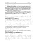 Giáo án về Kỹ thuật sấy nông sản - Chương 3