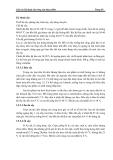 Giáo án Kỹ thuật sấy nông sản - Chương 3